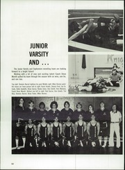 Page 52, 1980 Edition, Hoover High School - Memoir Yearbook (Fresno, CA) online yearbook collection
