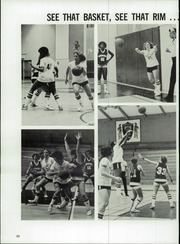 Page 54, 1980 Edition, Hoover High School - Memoir Yearbook (Fresno, CA) online yearbook collection