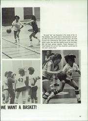 Page 57, 1980 Edition, Hoover High School - Memoir Yearbook (Fresno, CA) online yearbook collection