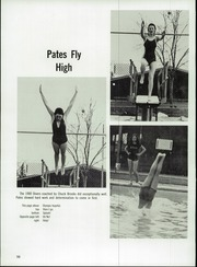 Page 58, 1980 Edition, Hoover High School - Memoir Yearbook (Fresno, CA) online yearbook collection