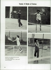 Page 66, 1980 Edition, Hoover High School - Memoir Yearbook (Fresno, CA) online yearbook collection