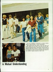 Page 7, 1980 Edition, Hoover High School - Memoir Yearbook (Fresno, CA) online yearbook collection