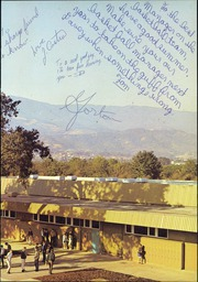 Page 1, 1968 Edition, Leland High School - Legend Yearbook (San Jose, CA) online yearbook collection
