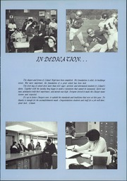 Page 9, 1968 Edition, Leland High School - Legend Yearbook (San Jose, CA) online yearbook collection