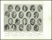 Page 15, 1922 Edition, Oroville Union High School - Nugget Yearbook (Oroville, CA) online yearbook collection