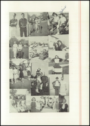 Page 49, 1941 Edition, Oroville Union High School - Nugget Yearbook (Oroville, CA) online yearbook collection
