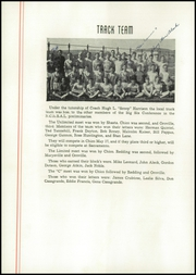 Page 66, 1941 Edition, Oroville Union High School - Nugget Yearbook (Oroville, CA) online yearbook collection