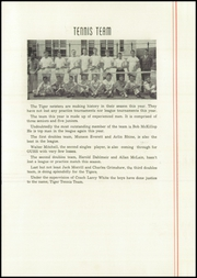 Page 67, 1941 Edition, Oroville Union High School - Nugget Yearbook (Oroville, CA) online yearbook collection
