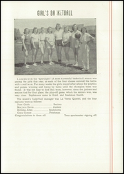 Page 69, 1941 Edition, Oroville Union High School - Nugget Yearbook (Oroville, CA) online yearbook collection