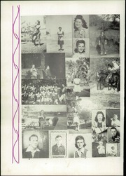 Page 12, 1944 Edition, Oroville Union High School - Nugget Yearbook (Oroville, CA) online yearbook collection