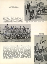 Page 109, 1962 Edition, St Augustine High School - Saintsman Yearbook (San Diego, CA) online yearbook collection