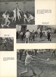 Page 117, 1962 Edition, St Augustine High School - Saintsman Yearbook (San Diego, CA) online yearbook collection