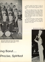 Page 125, 1962 Edition, St Augustine High School - Saintsman Yearbook (San Diego, CA) online yearbook collection