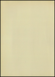 Page 4, 1945 Edition, Herbert Hoover High School - Scroll Yearbook (Glendale, CA) online yearbook collection