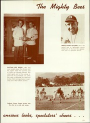 Page 143, 1948 Edition, Herbert Hoover High School - Scroll Yearbook (Glendale, CA) online yearbook collection