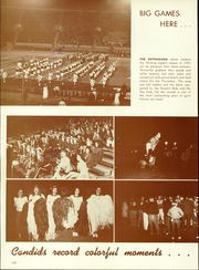 Page 182, 1948 Edition, Herbert Hoover High School - Scroll Yearbook (Glendale, CA) online yearbook collection