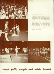 Page 183, 1948 Edition, Herbert Hoover High School - Scroll Yearbook (Glendale, CA) online yearbook collection