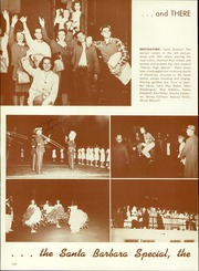 Page 184, 1948 Edition, Herbert Hoover High School - Scroll Yearbook (Glendale, CA) online yearbook collection