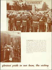 Page 185, 1948 Edition, Herbert Hoover High School - Scroll Yearbook (Glendale, CA) online yearbook collection