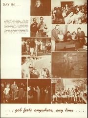 Page 188, 1948 Edition, Herbert Hoover High School - Scroll Yearbook (Glendale, CA) online yearbook collection