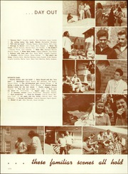 Page 190, 1948 Edition, Herbert Hoover High School - Scroll Yearbook (Glendale, CA) online yearbook collection