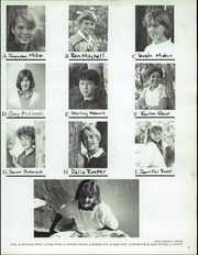 Page 13, 1987 Edition, Crystal Springs Uplands High School - Yearbook (Hillsborough, CA) online yearbook collection