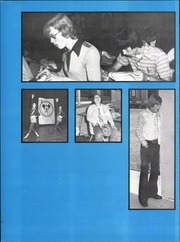 Page 16, 1976 Edition, Luther Burbank High School - Oracle Yearbook (Sacramento, CA) online yearbook collection
