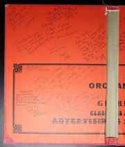 Page 2, 1976 Edition, Luther Burbank High School - Oracle Yearbook (Sacramento, CA) online yearbook collection