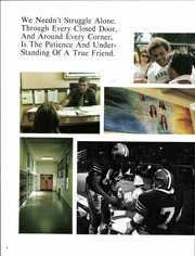 Page 10, 1978 Edition, Banning High School - Broncos Yearbook (Banning, CA) online yearbook collection