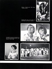 Page 12, 1978 Edition, Banning High School - Broncos Yearbook (Banning, CA) online yearbook collection
