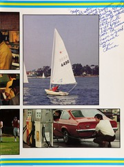 Page 13, 1975 Edition, Newport Harbor High School - Galleon Yearbook (Newport Beach, CA) online yearbook collection
