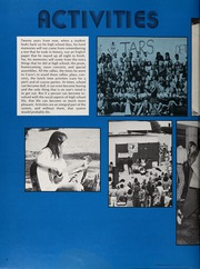 Page 16, 1975 Edition, Newport Harbor High School - Galleon Yearbook (Newport Beach, CA) online yearbook collection