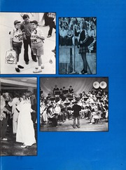 Page 17, 1975 Edition, Newport Harbor High School - Galleon Yearbook (Newport Beach, CA) online yearbook collection