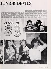 Tennyson High School - Aegis Yearbook (Hayward, CA), Class ...