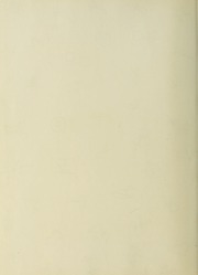 Page 4, 1948 Edition, Livermore High School - El Vaquero Yearbook (Livermore, CA) online yearbook collection