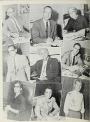 Page 10, 1957 Edition, Livermore High School - El Vaquero Yearbook (Livermore, CA) online yearbook collection