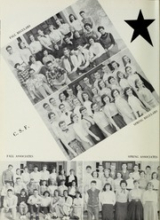 Page 14, 1957 Edition, Livermore High School - El Vaquero Yearbook (Livermore, CA) online yearbook collection