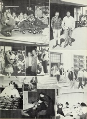 Page 17, 1957 Edition, Livermore High School - El Vaquero Yearbook (Livermore, CA) online yearbook collection