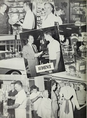 Page 6, 1957 Edition, Livermore High School - El Vaquero Yearbook (Livermore, CA) online yearbook collection