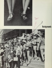 Page 14, 1968 Edition, Livermore High School - El Vaquero Yearbook (Livermore, CA) online yearbook collection