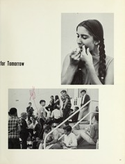 Page 15, 1968 Edition, Livermore High School - El Vaquero Yearbook (Livermore, CA) online yearbook collection