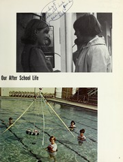 Page 9, 1968 Edition, Livermore High School - El Vaquero Yearbook (Livermore, CA) online yearbook collection