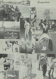 Page 14, 1959 Edition, Santa Ynez Valley Union High School - Pirate Revue Yearbook (Santa Ynez, CA) online yearbook collection