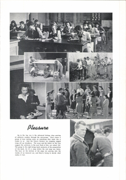 Page 11, 1941 Edition, Madera Union High School - Madera Yearbook (Madera, CA) online yearbook collection