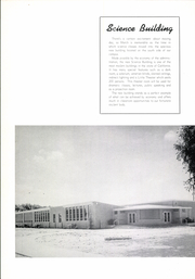 Page 12, 1941 Edition, Madera Union High School - Madera Yearbook (Madera, CA) online yearbook collection