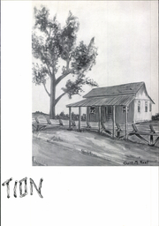 Page 15, 1941 Edition, Madera Union High School - Madera Yearbook (Madera, CA) online yearbook collection