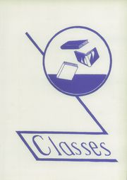 Page 9, 1953 Edition, Madera Union High School - Madera Yearbook (Madera, CA) online yearbook collection