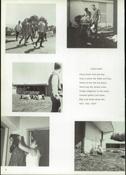 Page 12, 1968 Edition, Amador County High School - Skip Yearbook (Sutter Creek, CA) online yearbook collection