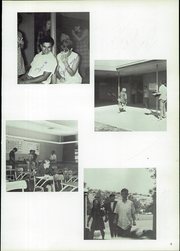 Page 13, 1968 Edition, Amador County High School - Skip Yearbook (Sutter Creek, CA) online yearbook collection