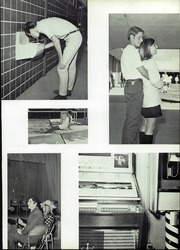 Page 9, 1970 Edition, Amador County High School - Skip Yearbook (Sutter Creek, CA) online yearbook collection